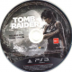 Tomb Raider 2013 English version for PS3 - JPY4000