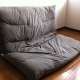 Sofa, Low cloth style FREE