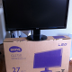 Computer Monitor / Screen 27'' BENQ GL2750 ¥10,000