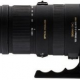 Sigma 150-500mm f/5-6.3 AF APO DG OS HSM Telephoto Zoom Lens for Nikon Mount