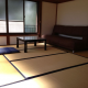 Very Cheap and Super spacious Living Room in Central Tokyo!!!